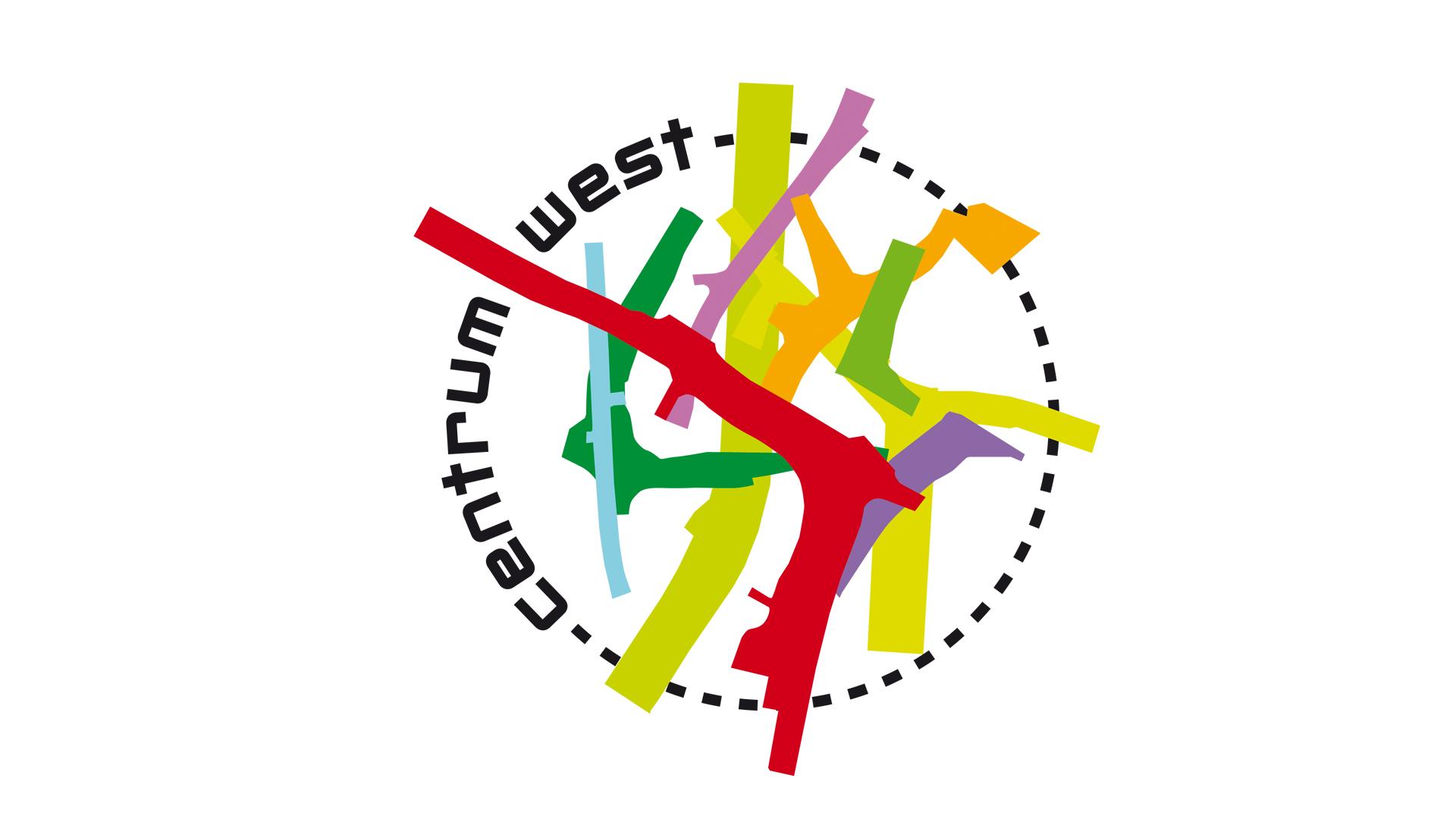 centrum west 03