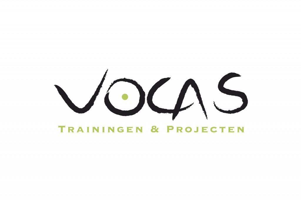 vocas 01