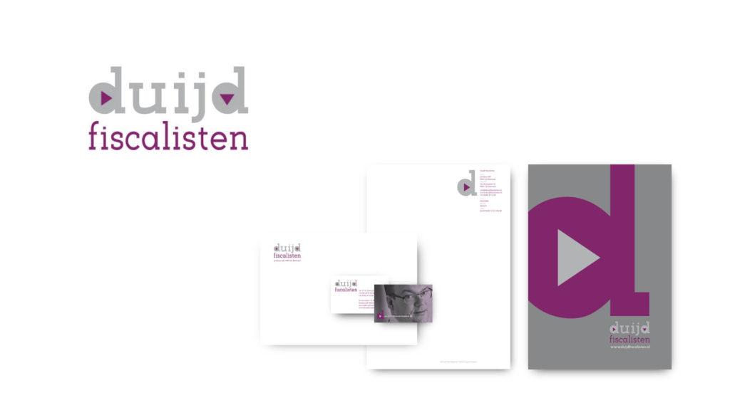 duijd-logo-huisstijl